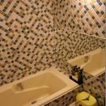 プルミエール 112風呂
