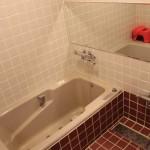 プルミエール 113風呂